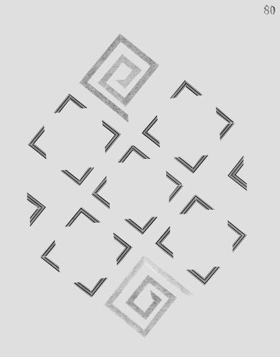 geometrías imperfeitas gravuras9b